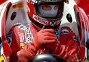 Ferrari, una storia di uomini e di macchine: arriva Lauda, anzi no va via..