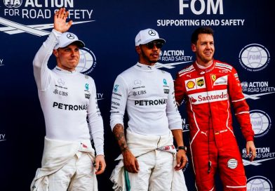 F1 | Mercedes vs Ferrari, il punto