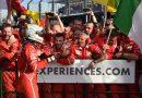 F1 | Ferrari: dall'individualismo di Allison ai meriti del collettivo