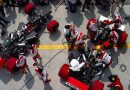 F1 | McLaren-Honda, da un passato glorioso ad un futuro incerto