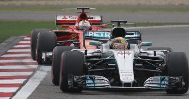 In Formula 1 conta più il motore o più l'aerodinamica?