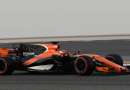 F1 | Honda: ottimi i test in Bahrain e grandi upgrade per il Canada