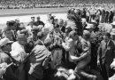 F1 | Quando l'Europa sbarcava a Indianapolis