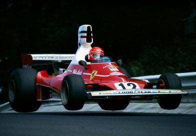 F1 | Le auto più vincenti della storia: La nascita della Formula 1 moderna