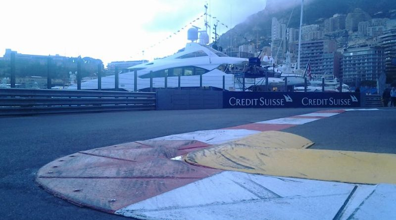 F1 | GP Monaco, da più di 60 anni una magia intramontabile.