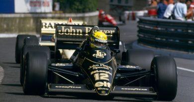 F1 | Piloti e stili di guida a confronto, da Senna a Verstappen