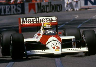 F1 | Le auto più vincenti della storia: I prodigi della tecnica