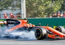 F1 | McLaren e Honda ancora insieme (almeno) per il 2018