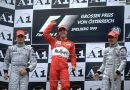 F1 | GP Austria 1999: la Ferrari riemerge con Eddie Irvine