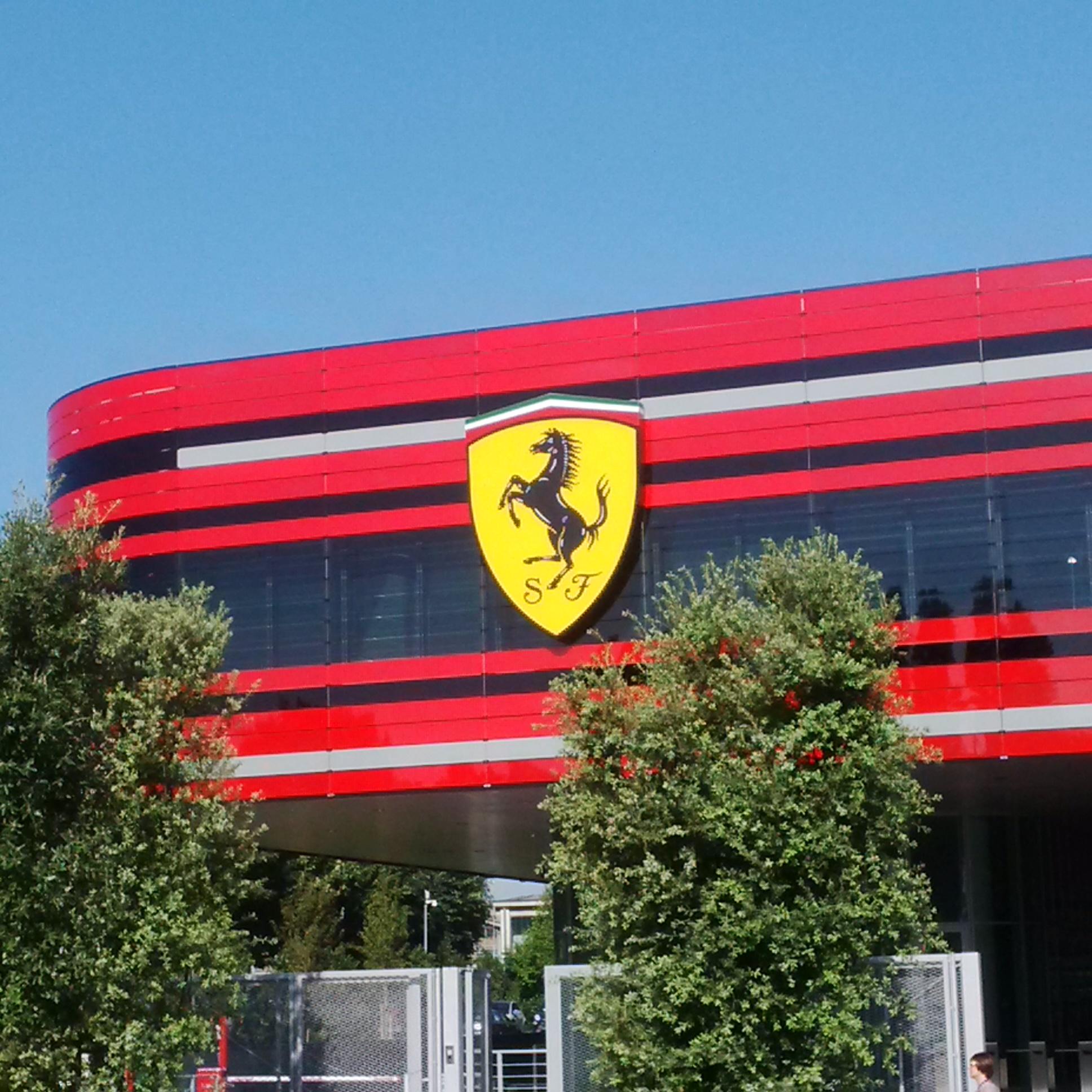 F1   Ferrari: da Maranello i silenzi sono fragorosi