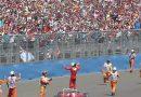 F1 | Beastly Days – Europa 2012 : Alonso contro tutto e tutti