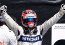 F1 | Beastly Days: Canada 2008 – L'esplosione di Robert Kubica