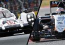 Dalla F1 a Le Mans: successi (ed insuccessi) dei piloti della massima Formula