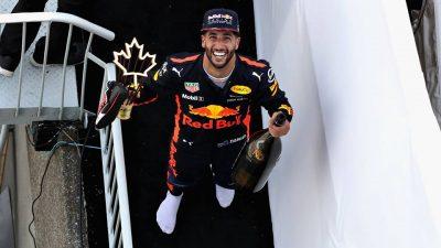 Formula 1, Marchionne ci crede: