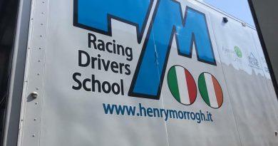 La scuola piloti Henry Morrogh, tra tradizione e innovazione