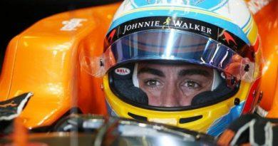 F1 | GP Ungheria: Alonso va in vacanza con un mezzo sorriso