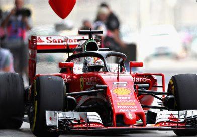 F1 | Ferrari l'unica favorevole all'Halo, secondo Marko