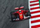 F1 | GP Austria, Ferrari: costanza e affidabilità le armi di Vettel