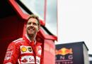 F1 | Ferrari: faraonica offerta per il rinnovo di Vettel
