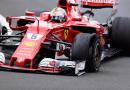 F1 | I risultati dell'indagine Pirelli alla gomma forata da Vettel a Silverstone