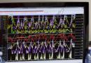 Il funzionamento della telemetria spiegato dalla scuola piloti Henry Morrogh