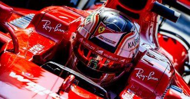 F1 | Ferrari Driver Academy, i probabili candidati al Circus