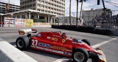 F1 | Ferrari e il Comprex, l'altra sovralimentazione