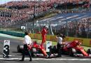 F1 | Ferrari: presunta lite Arrivabene-Binotto, tentativi di destabilizzazione?