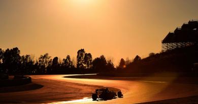 F1: tra motori aspirati e power unit si disegna il futuro