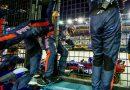 "Minardi a Pit Talk: ""Con Renault, Sainz può diventare un vincente!"""