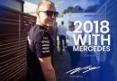 Bottas rinnova, Ferrari e Mercedes stesse line-up nel 2018