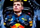 La stagione nera di Max Verstappen
