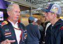 F1 | Marko troppo focoso anche per Verstappen