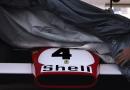 Ferrari 312B: quando il suono si fa melodia