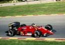 Ferrari, affidabilità componenti esterni: analogie con il 1985