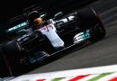 Mercedes 2018: la W09 avrà un retrotreno tutto nuovo