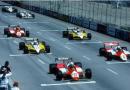 """USA 1982: quando """"il tempo si fermò"""" grazie a Niki Lauda"""