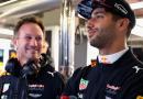 """""""Alonso crea caos"""": la hit dell'estate di Horner"""