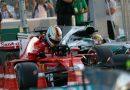Hamilton e Vettel per un 2018 di fuoco