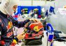 Daniil Kvyat out dalla F1 a 23 anni