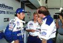 Newey: Senna vittima degli errori di interpretazione del regolamento