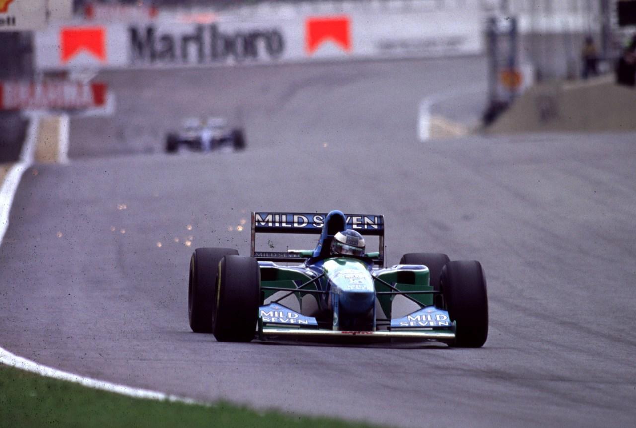 brasile-1994-schumacher.jpg