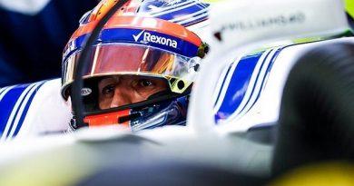 """""""Kubica fuori dalla F1, un brutto segnale per tutti"""" – Mario Donnini"""
