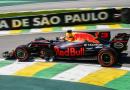 """Red Bull: passo indietro in Brasile con un Renault """"strozzato"""""""