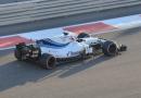 Williams: la valigia di Sirotkin meglio del talento di Kubica