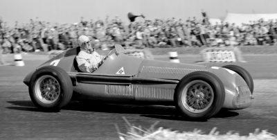 Ecco l'Alfa Romeo Sauber. Marchionne:
