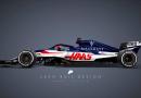 """Pit Talk: """"Si esclude il ritorno di Maserati con Haas"""""""