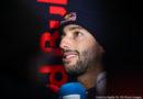 F1 | La Ferrari, Ricciardo e quel veto…