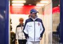 F1 | Tra Robert Kubica e Williams una sorpresa inaspettata