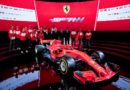 Ferrari e Mercedes, la stagione 2018 inizia con un piccolo mistero